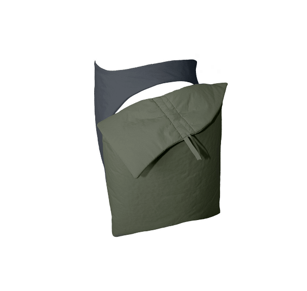 Buy Women Skirt1 Grey Kaki