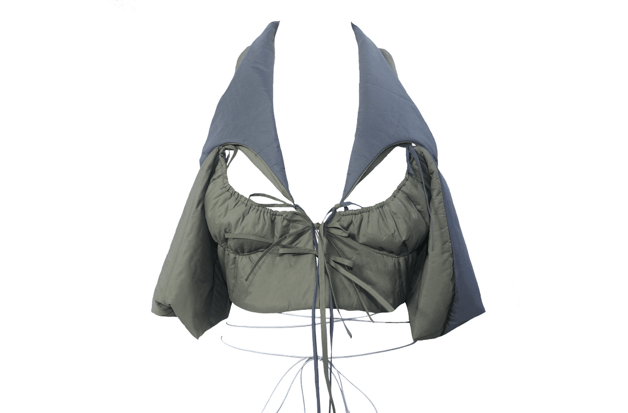 Buy Women Jacket Jetski Vest