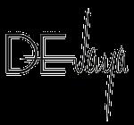 cropped-logotipo_1-e1590041069833-1.png