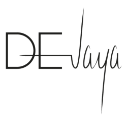 DEvaya Studio